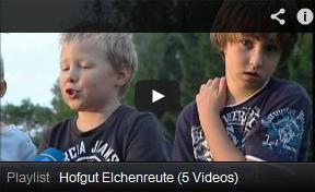 Home Mobile Hofgut Elchenreute In Bad Waldsee Bietet Erlebnis Gastronomie Fur Veranstaltungen